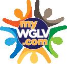 myWGLV Logo